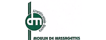 Moulin de Massagettes