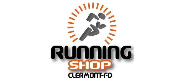 Running Shop Clermont Ferrand